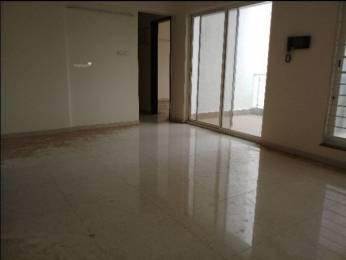 1200 sqft, 2 bhk Apartment in Paranjape Yuthika Baner, Pune at Rs. 22000
