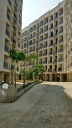 655 sqft, 1 bhk Apartment in 5P Kalp City Badlapur East, Mumbai at Rs. 22.0000 Lacs