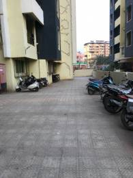 550 sqft, 1 bhk Apartment in Deepali Deep Pushp Rameshwadi, Mumbai at Rs. 19.0000 Lacs