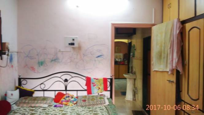 650 sqft, 1 bhk Apartment in Sanghvi Group Builders And Developers Garden Dombivali East, Mumbai at Rs. 33.0000 Lacs