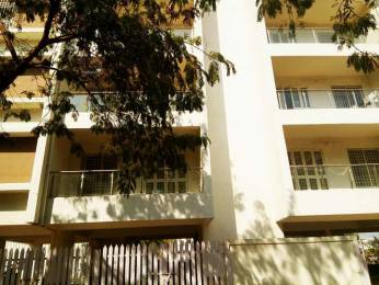 1000 sqft, 2 bhk Apartment in Builder Project Baner, Pune at Rs. 15000