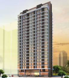 587 sqft, 1 bhk Apartment in Avant Heritage Jogeshwari East, Mumbai at Rs. 85.0000 Lacs