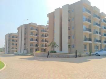 443 sqft, 1 bhk Apartment in VBHC Greendew Palghar, Mumbai at Rs. 18.0000 Lacs