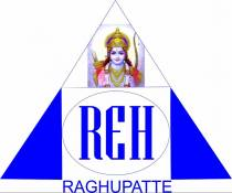 REH p Ltd