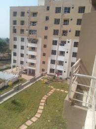 1600 sqft, 3 bhk Apartment in Builder Pristine Park Phulnakhara, Bhubaneswar at Rs. 48.0000 Lacs