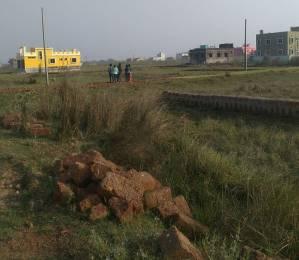 1000 sqft, Plot in Builder Joshnabihar Pratap Nagari Road, Cuttack at Rs. 12.0000 Lacs