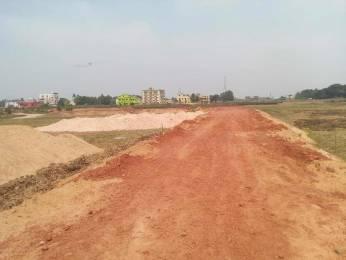1200 sqft, Plot in Builder Project Phulnakhara, Bhubaneswar at Rs. 14.4000 Lacs