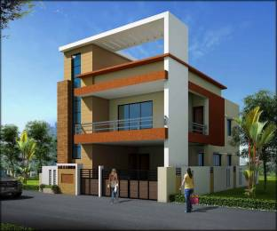 2700 sqft, 4 bhk Villa in Builder pRISTINE PREMIUM Pratap Nagari Road, Cuttack at Rs. 65.0500 Lacs