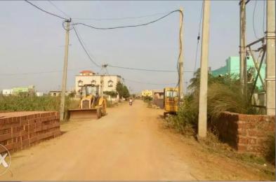 1000 sqft, Plot in Builder Jyoshna Bihar Pratapnagari, Cuttack at Rs. 12.0000 Lacs