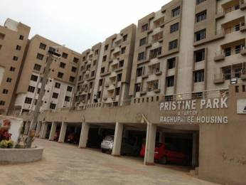 1600 sqft, 3 bhk Apartment in Builder PRISTINE PARK Phulnakhara, Cuttack at Rs. 49.0000 Lacs