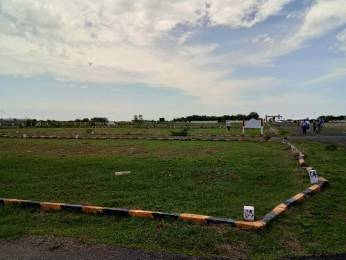 1500 sqft, Plot in Indira Green City Thirumazhisai, Chennai at Rs. 17.2500 Lacs
