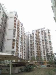 1305 sqft, 2 bhk Apartment in BPTP Princess Park Sector 86, Faridabad at Rs. 38.9000 Lacs