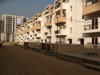 1620 sqft, 3 bhk Apartment in BPTP Park Elite Floors Sector 85, Faridabad at Rs. 49.5000 Lacs