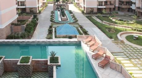 1857 sqft, 3 bhk Apartment in Builder Omaxe Commercial Hub Sector 79 Greater faridabad BPTP, Faridabad at Rs. 68.5000 Lacs