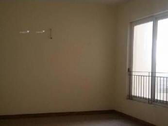 1279 sqft, 2 bhk Apartment in KLJ Greens Sector 77, Faridabad at Rs. 37.5000 Lacs
