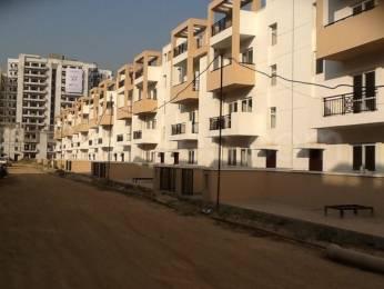 2250 sqft, 3 bhk BuilderFloor in Builder BPTP Park Elite Floors Sector 84 Faridabad BPTP, Faridabad at Rs. 43.7000 Lacs