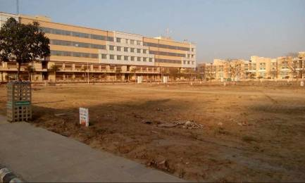 2205 sqft, Plot in Builder BPTP PLot S Block Sector 75 Sector 75, Faridabad at Rs. 49.8000 Lacs