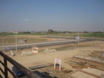 2718 sqft, Plot in Builder BPTP Plot Block X Sector 76 Sector 76, Faridabad at Rs. 60.8000 Lacs