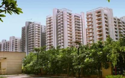 3080 sqft, 4 bhk Apartment in Puri Pranayam Sector 85, Faridabad at Rs. 1.2200 Cr