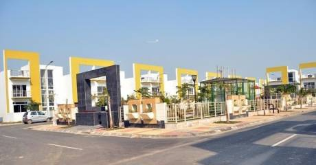 1431 sqft, 1 bhk Villa in BPTP Parkland Villas Sector 88, Faridabad at Rs. 74.7000 Lacs