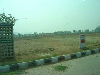 2349 sqft, Plot in Builder BPTP Plot Z Block BPTP, Faridabad at Rs. 36.7000 Lacs