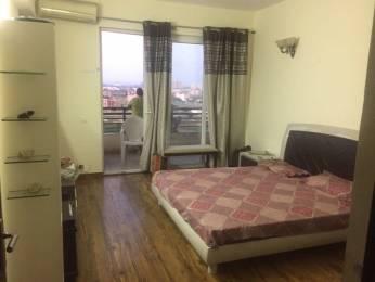 2257 sqft, 3 bhk Apartment in Puri Pranayam Sector 85, Faridabad at Rs. 95.9000 Lacs