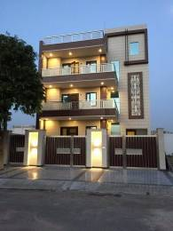2250 sqft, 4 bhk BuilderFloor in Builder Builder Floor C Block BPTP, Faridabad at Rs. 63.7000 Lacs