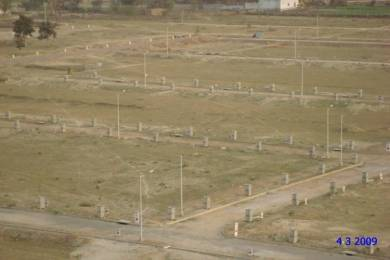 2250 sqft, Plot in Builder BPTP Plot Block V BPTP, Faridabad at Rs. 61.2000 Lacs