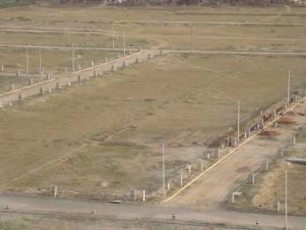 2250 sqft, Plot in Builder BPTP Plot Block D Sector 85, Faridabad at Rs. 81.0000 Lacs
