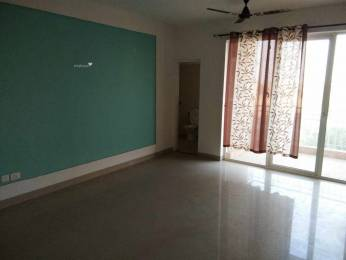 1100 sqft, 2 bhk Apartment in Puri Pratham Sector 84, Faridabad at Rs. 42.2300 Lacs