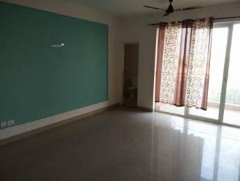 1300 sqft, 2 bhk Apartment in Puri Pratham Sector 84, Faridabad at Rs. 46.6500 Lacs