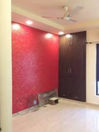 2250 sqft, 4 bhk BuilderFloor in Builder Builder Floor Block C Sector 85 Sector 85, Faridabad at Rs. 67.4000 Lacs