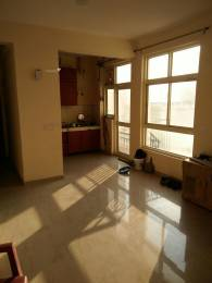 1495 sqft, 3 bhk Apartment in Omaxe New Heights Sector 78, Faridabad at Rs. 50.7500 Lacs