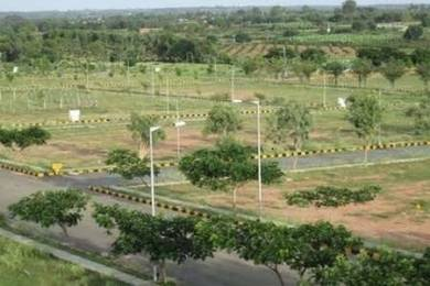 2250 sqft, Plot in Builder BPTP Plot E Block Sector 85, Faridabad at Rs. 93.5000 Lacs