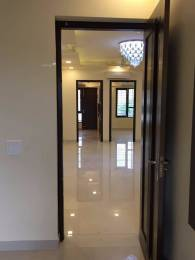 1850 sqft, 4 bhk BuilderFloor in Builder Builder Floor V Block Sector 76, Faridabad at Rs. 64.6000 Lacs