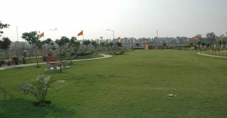4500 sqft, Plot in Builder BPTP Plot X Block Sector 76, Faridabad at Rs. 1.2130 Cr