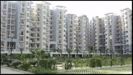 1165 sqft, 2 bhk Apartment in Omaxe Heights Sector 86, Faridabad at Rs. 48.0000 Lacs
