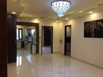 3960 sqft, 4 bhk BuilderFloor in Builder Builder Floor E Block Sector 85 Neharpar Faridabad, Faridabad at Rs. 85.5000 Lacs