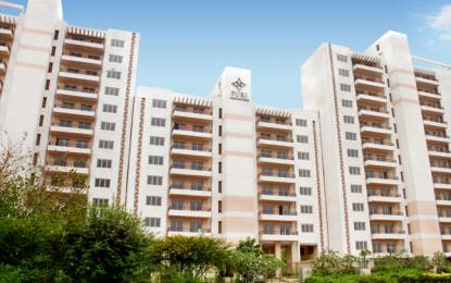 1395 sqft, 2 bhk Apartment in Puri Pratham Sector 84, Faridabad at Rs. 55.0000 Lacs
