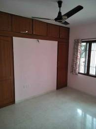 1250 sqft, 2 bhk Apartment in Builder Project Basavanagudi, Bangalore at Rs. 1.0500 Cr