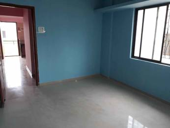 770 sqft, 1 bhk Apartment in Builder Prathamesh sarojini park phulewadi kolhapur Krantisinh Nana Patil Nagar, Kolhapur at Rs. 20.0000 Lacs