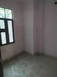 700 sqft, 2 bhk BuilderFloor in Builder Project Dwarka More, Delhi at Rs. 9000