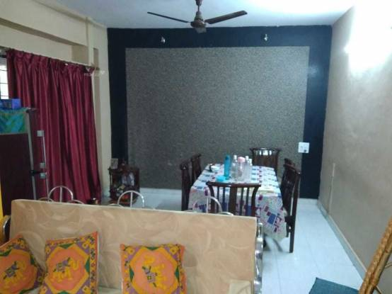 1200 sqft, 2 bhk Apartment in Skil Manasarovar Heights I Bowenpally, Hyderabad at Rs. 34.0000 Lacs
