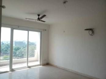 1425 sqft, 2 bhk Apartment in Builder Project Gomti Nagar, Lucknow at Rs. 16000