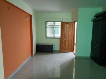 1089 sqft, 2 bhk Apartment in TCH Garden Residency Bommasandra, Bangalore at Rs. 37.0000 Lacs