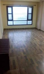 1150 sqft, 3 bhk BuilderFloor in Builder Vimal apartment Housing Board Colony, Shimla at Rs. 18000