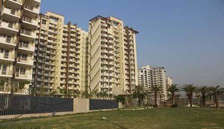 1534 sqft, 2 bhk Apartment in Builder M3M Woodshire Dwarka Expressway Gurgaon, Gurgaon at Rs. 67.4807 Lacs