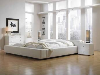 1210 sqft, 2 bhk Apartment in Builder Aashiyana Melberry Sec 2 Sohna Road Sohna, Gurgaon at Rs. 54.4500 Lacs