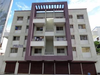 520 sqft, 1 bhk BuilderFloor in Venktesha Golden Dreams Hadapsar, Pune at Rs. 8300