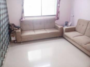 1100 sqft, 2 bhk Apartment in Builder Project Vapi, Valsad at Rs. 6000